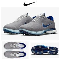 【NIKE】GOLF●ユニセックス●Nike Air Zoom Victory Tour 2 NRG