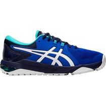 asics(アシックス) メンズ・シューズ Asics Men's Gel-Course Glide Golf Shoes