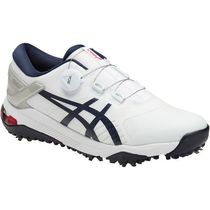 asics(アシックス) メンズ・シューズ Asics Men's Gel-Course Duo BOA Golf Shoes
