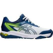 asics(アシックス) メンズ・シューズ Asics Men's Gel-Course Ace Golf Shoes