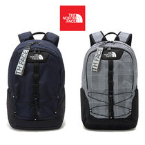【THE NORTH FACE】WL SHOT PACK