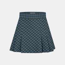 日本未入荷☆mafing tennis skirt/margarin fingers