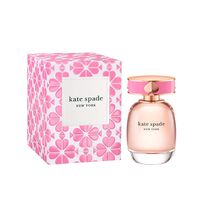 新作フレグランス! kate spade new york EDP 60ml