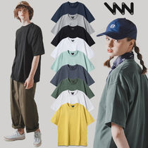 ★WV PROJECT★送料込み★韓国★Sixteen Short-sleeve CJST7500