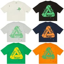 [Palace] Fly T-Shirt (送料関税込み)