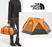 [ The North Face/日本未入荷 ] 3人用テント / Homestead Domey3