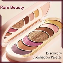 【Rare Beauty】NEW☆2021春夏☆Discovery Eyeshadow Palette
