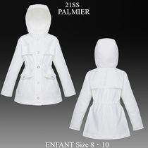 21SS★新作★MONCLER★PALMIER キッズ ジャケット