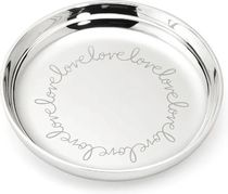 【kate spade new york】love ring dish/アクセサリー置き