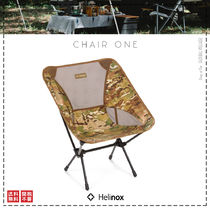Helinox / 21SS / CHAIR ONE