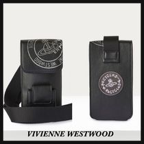 【Vivienne Westwood】DEPOT◆AIRpod iPhone ケース