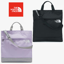 ★THE NORTH FACE★送料込★人気 キッズ KIDS TOTE BAG NN2PM16