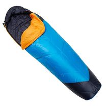 【THE NORTH FACE】★ ONE BAG ★韓国大人気★