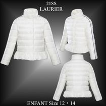21SS★新作★MONCLER★LAURIER キッズ ダウンジャケット