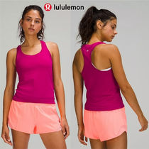 lululemon☆Swiftly Tech Racerback 2.0 Race Length