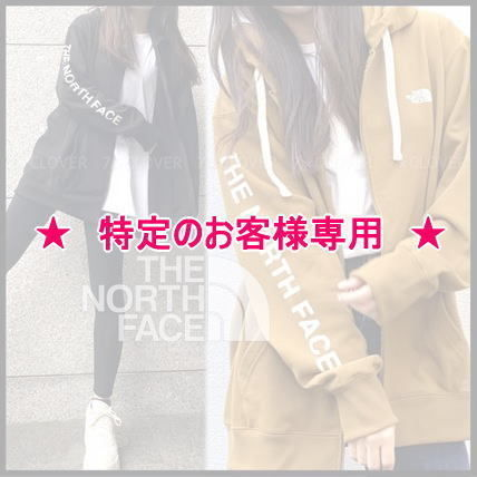 特定のお客様★送料込★THE NORTH FACE★MEN'S FULL ZIP HOODIE
