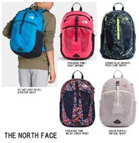 THE NORTH FACE*YOUTH RECON SQUASH*キッズ バックパック