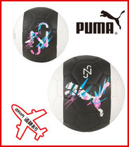 【PUMA】Neymar Jr Logo ball★安全発送