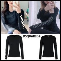 ☆D SQUARED2☆限定!! ATHLEISURE ACTIVE WEAR ☆大人気☆