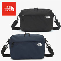 ★THE NORTH FACE★送料込★人気 BASIC CROSS BAG NN2PM06