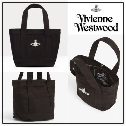 UK発★Vivienne Westwood 21SS新作♪ミニトートバッグ*追跡付