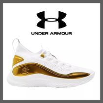 "*Under Armour*カリー Curry 8 ""Gold Blooded"""