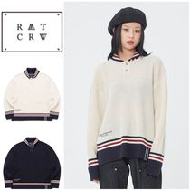 さらに100円引き◆ROMANTIC CROWN◆SHAWL COLLAR KNITWEAR