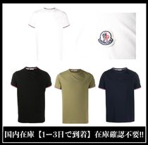 MONCLER(モンクレール) Tシャツ・カットソー MONCLER 半袖 Tシャツ