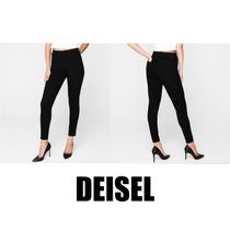 【DIESEL】Slandy High Waisted Skinny Jeans 関税・送料込み