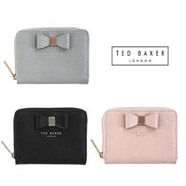 TED BAKER テッドベーカー AUREOLE TEXTURED【送料0/国内即発】