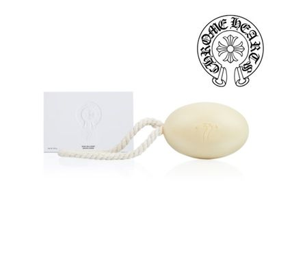Chrome Hearts +33+ SOAP ON A ROPE - 200gアロマソープ