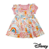 ★Disney★Winnie the Pooh Jumper and Bodysuit Set for Baby