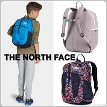 【The North Face】YOUTH RECON SQUASH キッズ バックパック