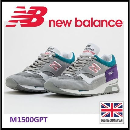 New Balance 1500 Made in UK ★【25.5-30㎝】