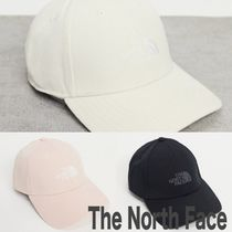 ■The North Face■ 新作 66 キャップ(送関税込)