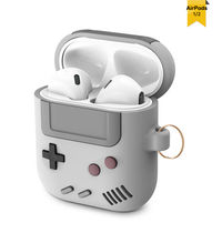 ♡NEW Mini Game ミニゲーム機 AirPods ケース