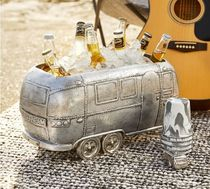 Pottery Barn -Airstream Party Cooler-