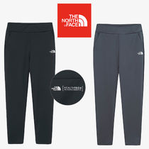 ★THE NORTH FACE★送料込み★W'S HEALTH TECH JEGGINGS NF6KM35