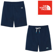 ★THE NORTH FACE★大人気 正規品 ESSENTIAL ECO SHORTS NS6KM06