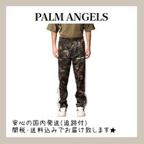 Palm Angels☆最旬希少パンツ☆SS21