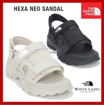 [THE NORTH FACE] HEXA NEO SANDAL ★人気★