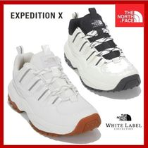 [THE NORTH FACE]  EXPEDITION X ★人気★