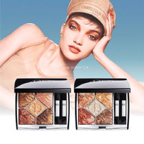 Dior☆限定☆2021夏☆5 COULEURS COUTURE アイシャドウ