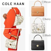 【Cole Haan】●セール●Grand Ambition 4-in-1 Backpack