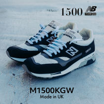 New Balance 1500 Made in UK M1500KGW