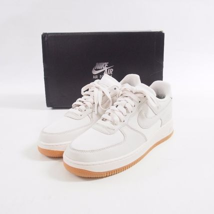 Nike スニーカー NIKE::Air Force 1:26cm[RESALE]