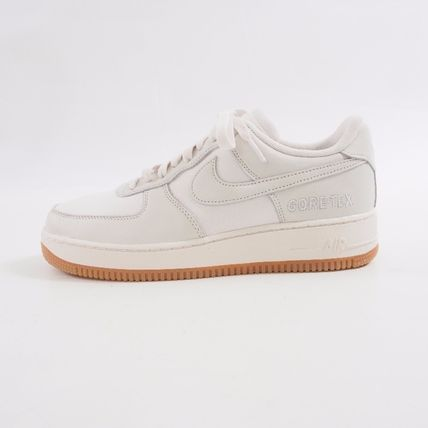 Nike スニーカー NIKE::Air Force 1:26cm[RESALE](2)