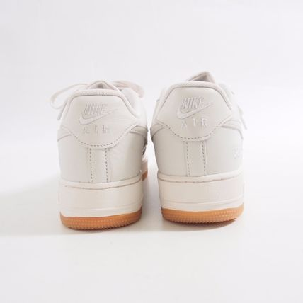 Nike スニーカー NIKE::Air Force 1:26cm[RESALE](3)