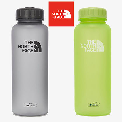 THE NORTH FACE タンブラー ★THE NORTH FACE★送料込み★正規品 TNF BOTTLE 750ML NA5CM18