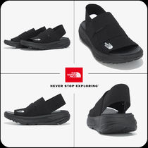 【THE NORTH FACE】★韓国大人気★RECOVERY SANDAL